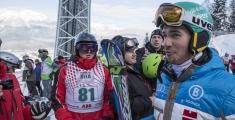 gapa2013_ski-alpin_sh_1691_web