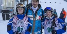 gapa2013_ski-alpin_sh_1735_web