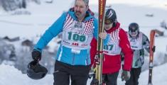 gapa2013_ski-alpin_sh_2098_web