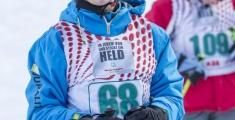 gapa2013_ski-alpin_sh_2100_web