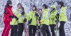 gapa2013_ski-alpin_sh_2109_web