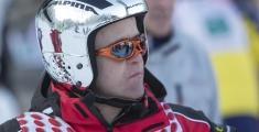 gapa2013_ski-alpin_sh_2119_web