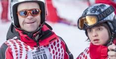 gapa2013_ski-alpin_sh_2121_web