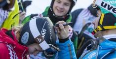 gapa2013_ski-alpin_sh_2140_web
