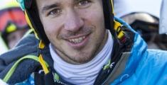 gapa2013_ski-alpin_sh_2154_web