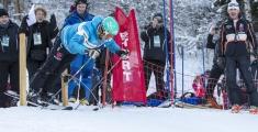 gapa2013_ski-alpin_sh_2174_web