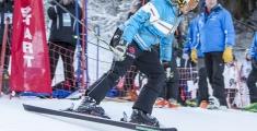 gapa2013_ski-alpin_sh_2176_web