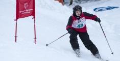 gapa2013_ski-alpin_sh_2216_web