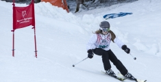 gapa2013_ski-alpin_sh_2227_web