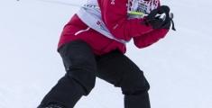 gapa2013_ski-alpin_sh_2249_web