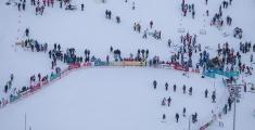 gapa2013_ski-alpin_sh_2296_web