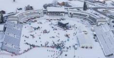 gapa2013_ski-alpin_sh_2303_web