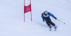 gapa2013_ski-alpin_sh_2316_web