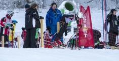 gapa2013_ski-alpin_sh_2353_web
