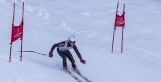 gapa2013_ski-alpin_sh_2356_web