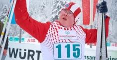 Special Olympics GaPa 2013 - Skilanglauf - 115 Pia Vei?hauer