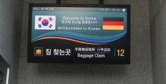 pyeongchang2013_anr_ls_m1p9981