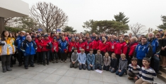 pyeongchang2013_botschaftsempfang_ls_m1p1169_web