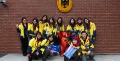 pyeongchang2013_botschaftsempfang_ls_m1p1315_web