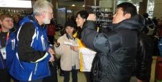 pyeongchang2013_div_sod_dsc02015