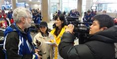 pyeongchang2013_div_sod_dsc02017