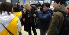 pyeongchang2013_div_sod_dsc02018