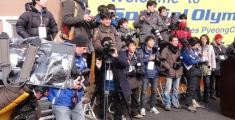 pyeongchang2013_div_sod_dsc02124