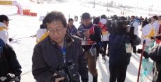 pyeongchang2013_div_sod_dsc02294