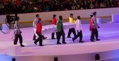 pyeongchang2013_ef_ls_m1p2045_web