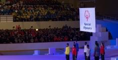 pyeongchang2013_ef_ls_m1p2057_web