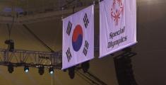 pyeongchang2013_ef_ls_m1p2063_web