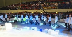 pyeongchang2013_ef_sod_dsc02147_web