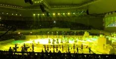 pyeongchang2013_ef_sod_dsc02154_web
