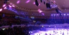 pyeongchang2013_ef_sod_dsc02155_web