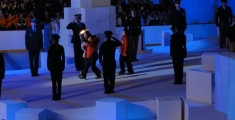 pyeongchang2013_ef_sod_dsc02158_web