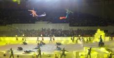 pyeongchang2013_ef_sod_dsc02163_web