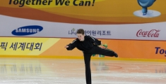 pyeongchang2013_eis-kunst_ls_m1p3336_web