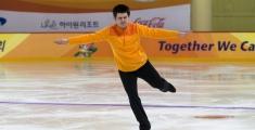 pyeongchang2013_eis-kunst_ls_m1p3671_web