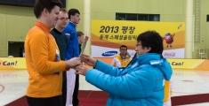pyeongchang2013_eis-kunst_ls_m1p3775_web