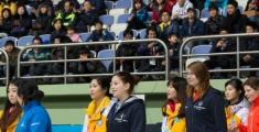 pyeongchang2013_eis-schnell_ls__m1p2622_web