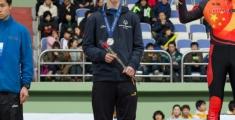 pyeongchang2013_eis-schnell_ls__m1p2753_web