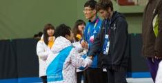 pyeongchang2013_eis-schnell_ls__m1p2763_web