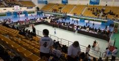 pyeongchang2013_floor_ls_m1p4283_web