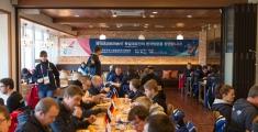 pyeongchang2013_htp_ls_m1p0248_web