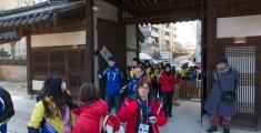 pyeongchang2013_htp_ls_m1p0440_web