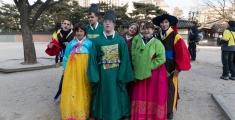 pyeongchang2013_htp_ls_m1p0465_web