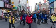 pyeongchang2013_htp_ls_m1p0564_web
