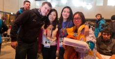 pyeongchang2013_htp_ls_m1p1590_web