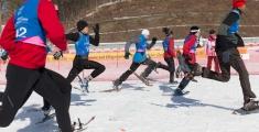 pyeongchang2013_schnee_ls_m1p3230_web