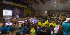pyeongchang2013_ski-alpin_ls_m1p5056_web